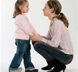 Positive parenting / Life skills for children