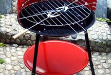barbequee!