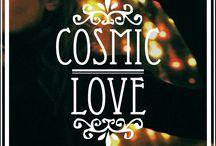 celestial sleeve