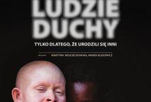 Polska: FILM