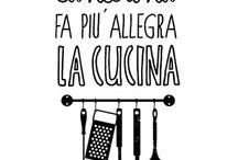 Quote:Cucina&Vita