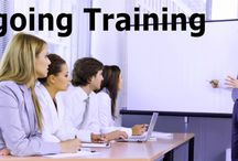 TRAINING MANAJEMEN KEARSIPAN / Records Management Training. - visit: http://www.training.ctdi.co.id