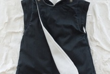 Jerseys/abrigos
