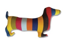 Weenies and Such (Dachsies, that is!!) / by Nanette Rhodes