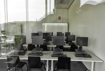 """Los Vigilantes de seguridad son tambien agente de la autoridad / Vigilantes de Seguridad www.vigilantesdeseguridad.cat/ """"FORMACIÓN PREVIA DE VIGILANTES DE SEGURIDAD Y GUARDAS RURALES DE SUS ESPECAILIADES"""