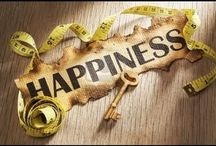 Finding Balance AND Happiness