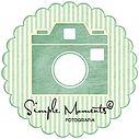 Simple Moments - Sessões