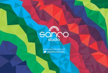 sancostudio