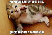 Books I love them ahhhhhhhhhhhhh