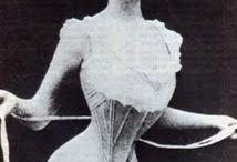 """1900 -1914 """"LA BELLE EPOQUE"""""""