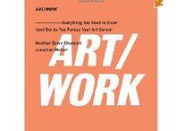 Books Worth Reading / by Jeffery Tate