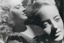 By George Hurrell