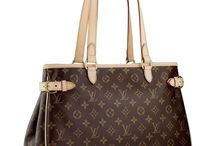 Louis Vuitton Batignolles Horizontal 30% Off Promise Authenticity / by Louis Vuitton Speedy 80% Off 100% Authentic Free Shipping Worldwide