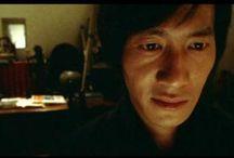 俳優(Japanese actor)