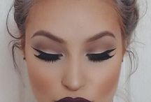 make up love <3