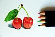 Derwent Studio színesceruza