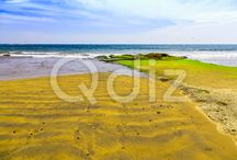 Sea and Ocean Stock Photos and Royalty Free Images / Sea and Ocean Stock Photos and Royalty Free Images