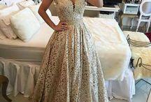 Sukienki poprawiny