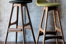 Sedute / seats