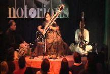 Música asiática Nivel 3
