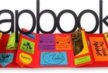 EBD Lapbook / by Sueli Pinheiro