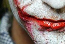 H.Joker-colors