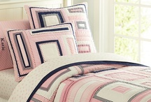 Bedroom / by Bridget Brackins