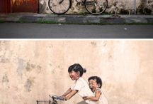 Street Art That Makes You Look Twice