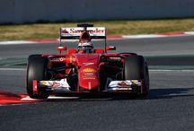 Scuderia Ferrari Club