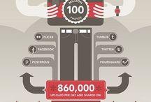 Entropii: Infographic Inspiration / by Entropii