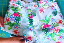 Did tumblr clothes ideas
