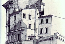 Sketch-Architecture/Design