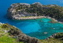 Rhodes Island / Rhodes Island Destination. Destination Wedding Photographer in Greece. Santorini, Rhodes, Crete, Zakynthos