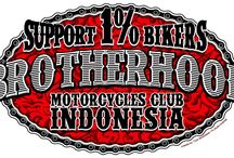 bikers brotherhood mc