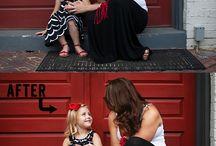 Photoshop / by Jenna Rector