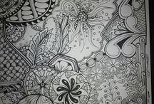 mis doodles
