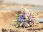 Bridal Bouquets by Zabela Weddings