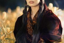 Asia Culturals