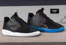 Jordan Clothes/Shoes