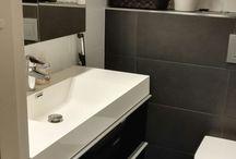 kylpyhyoneet ja wc