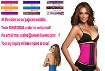 women's clothing new update best buy ucupcloth