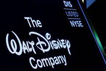 Disney compra Fox: qué representa esto