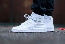 Adidas cipők