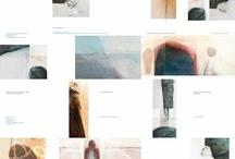 ART: ARTIST'S SKETCHBOOKS