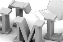 Web kütüphanesi / Html nedir?