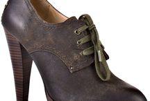 Shoesssss <3 / by amanda Jackson