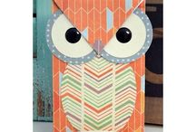 Stampin' Up! ~ Gift Bag Punch Board