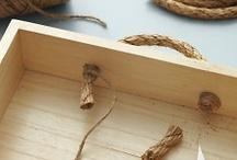 Δισκοι / Δίσκοι ξύλινοι
