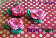 Creative Crafting / by KarenFaye Dobies