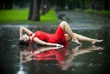 Art & Photography / by Loreta Bidot